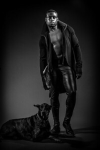 Jai Photo Shoot - Thomas Garza Photography-114