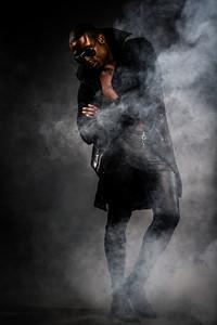 Shoot - Thomas Garza Photography-100