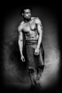 Jai Photo Shoot - Thomas Garza Photography-100