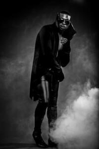 Jai Photo Shoot - Thomas Garza Photography-106