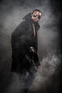 Jai Photo Shoot - Thomas Garza Photography-111