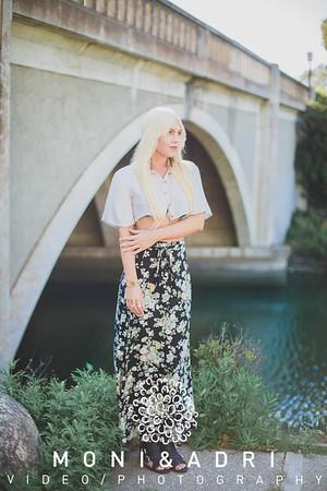 Jennifer Fashion Shoot_ALL PROOFS