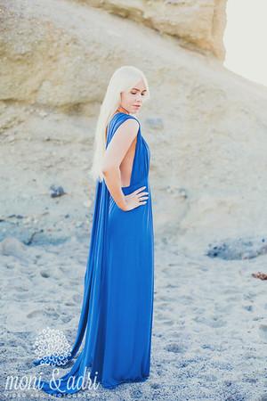 Jennifer Fashion Shoot_TOP PHOTOS
