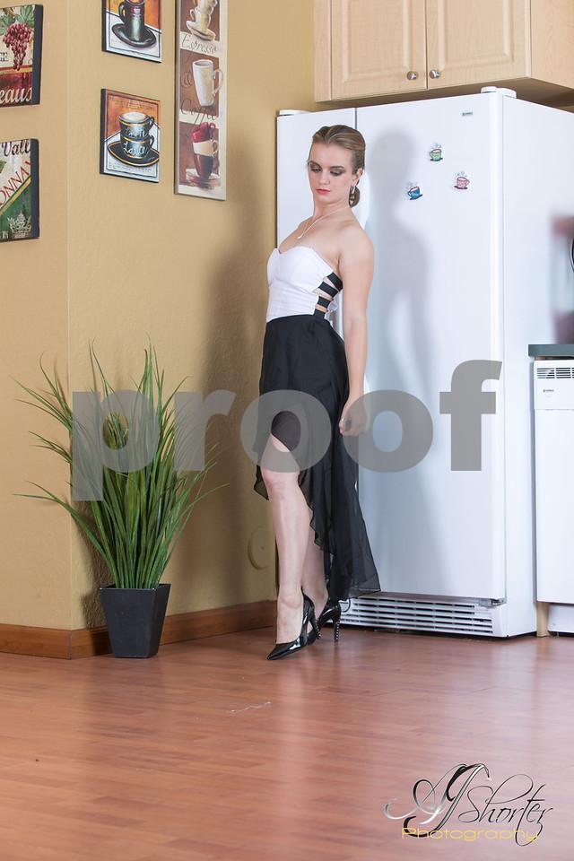 Fashion By Jer&Mondhi