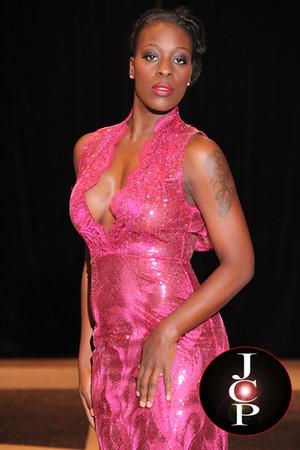 Jersey City Fashion Week - 9/27/2014 showcase