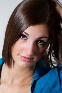 Jess_20100709_0018
