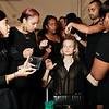 Jill Stuart Fashion Show NYFW SS 2012