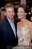 Randall Sosnick and Sherri Siegel