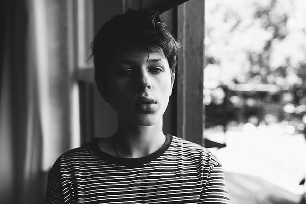 Julian2018 (3)