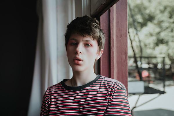 Julian2018 (4)