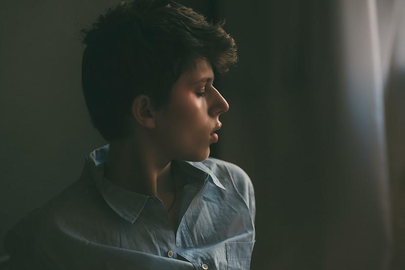 Julian2018 (13)
