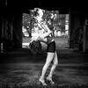 stephane-lemieux-photography-montreal-20160720-055-Modifier