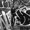 stephane-lemieux-photography-montreal-20160720-110-Modifier