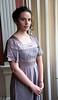 'Katherine Mansfield'