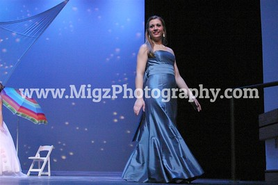 Junior Miss 2008