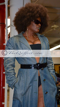 JustRaymona_Shades of Gray_006