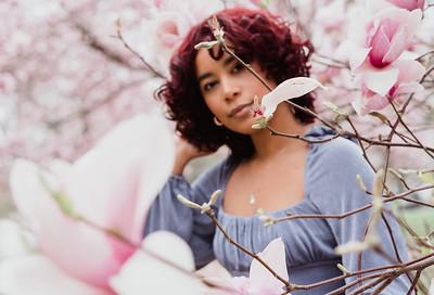 karina-flowers-4