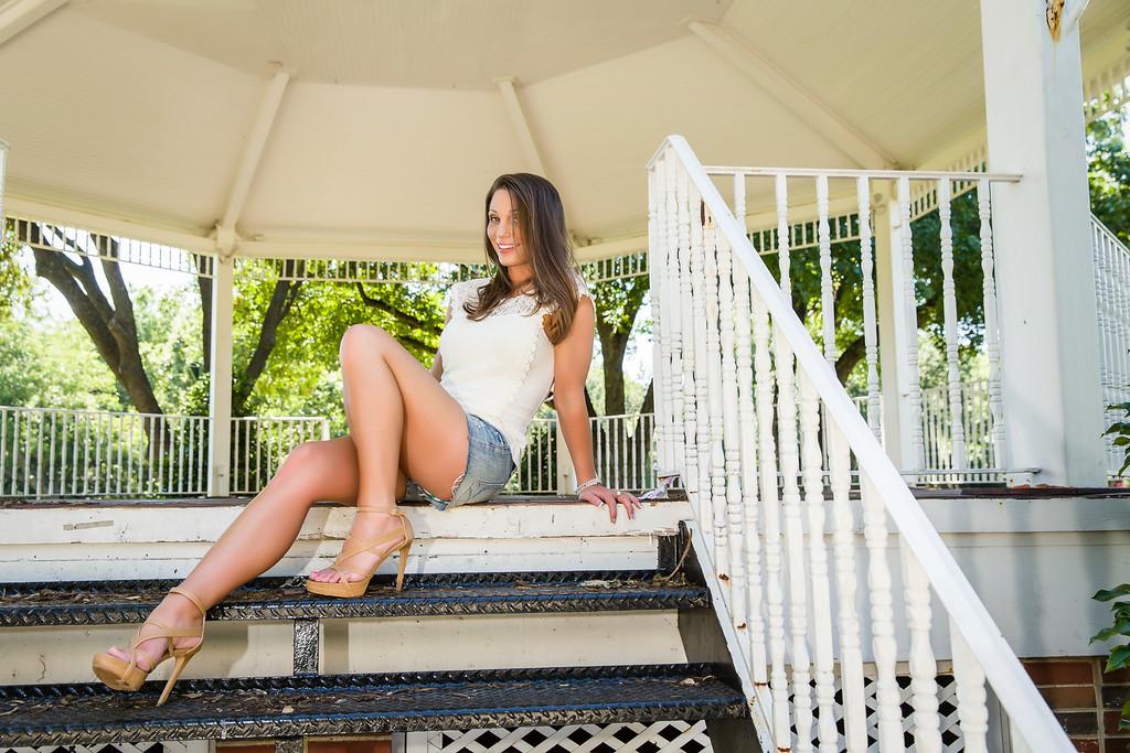 Kayla - Thomas Garza Photography-109