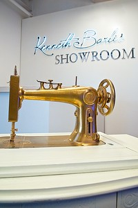 CF Photography Studios_Kenneth Barlis Showroom 0017