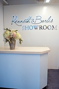 CF Photography Studios_Kenneth Barlis Showroom 0019