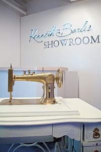 CF Photography Studios_Kenneth Barlis Showroom 0018
