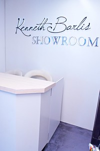 CF Photography Studios_Kenneth Barlis Showroom 0012