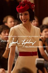 killer_diller_vintage_fashion_08_IMG_9791