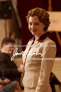 killer_diller_vintage_fashion_08_IMG_9761