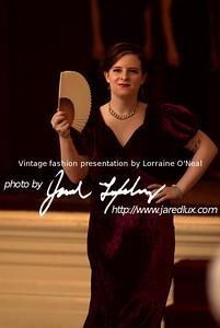 killer_diller_vintage_fashion_08_IMG_9719