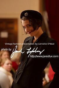 killer_diller_vintage_fashion_08_IMG_9759