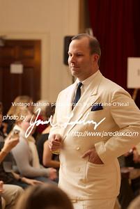 killer_diller_vintage_fashion_08_IMG_9752