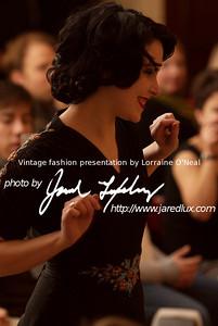 killer_diller_vintage_fashion_08_IMG_9797