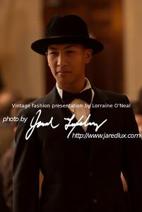 killer_diller_vintage_fashion_08_IMG_9746