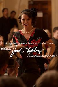 killer_diller_vintage_fashion_08_IMG_9768