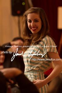 killer_diller_vintage_fashion_08_IMG_9773