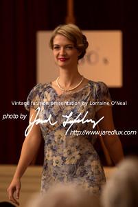 killer_diller_vintage_fashion_08_IMG_9686