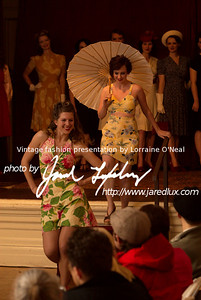 killer_diller_vintage_fashion_08_IMG_9815