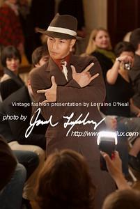 killer_diller_vintage_fashion_08_IMG_9813