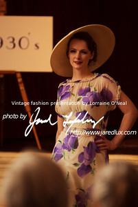 killer_diller_vintage_fashion_08_IMG_9674
