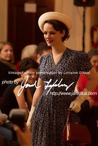 killer_diller_vintage_fashion_08_IMG_9788