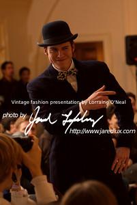 killer_diller_vintage_fashion_08_IMG_9751