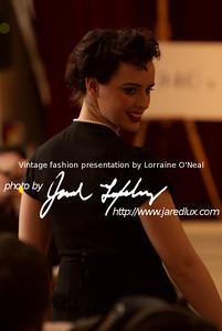 killer_diller_vintage_fashion_08_IMG_9784