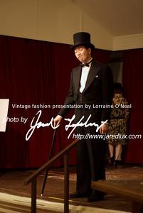 killer_diller_vintage_fashion_08_IMG_9648