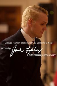 killer_diller_vintage_fashion_08_IMG_9741