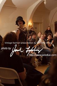killer_diller_vintage_fashion_08_IMG_9637