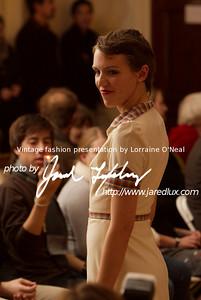 killer_diller_vintage_fashion_08_IMG_9794
