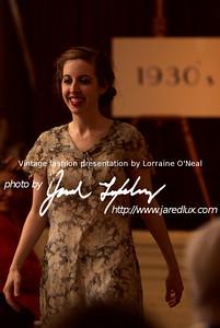 killer_diller_vintage_fashion_08_IMG_9658