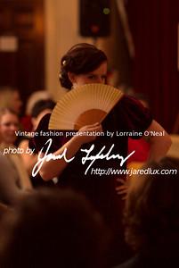 killer_diller_vintage_fashion_08_IMG_9722