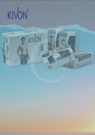 Kivon
