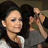 Fashion Show 4 25 2009 029